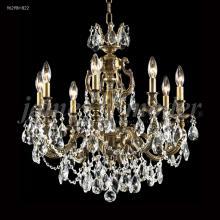 crystal chandeliers lighting fixtures lighting palace